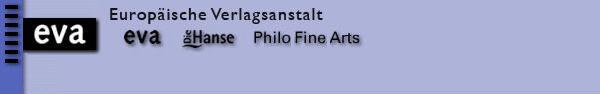 http://www.andreas-geil.de/